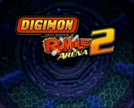 Digimon-rumble-arena-2.jpg