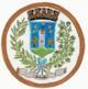 Tassullo - Wikipedia