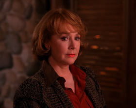 Twin Peaks, Catherine Martell.png