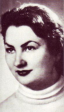 Omicidio di Wilma Montesi