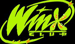 Winx Club Wikipedia