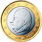 1 euro Belgio 1999.jpg