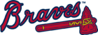 Atlanta Braves logo.png