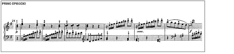 Beethoven Sonata piano no20 mov2 02.JPG