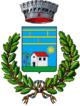 Casola di Napoli