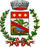 Costa Volpino – Stemma