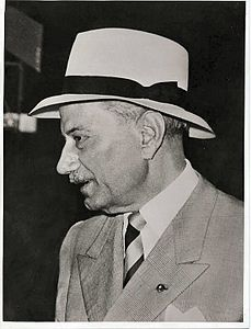 Francesco Angelini.jpg