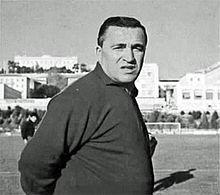 Allenatori dell'Associazione Calcistica Perugia Calcio ...