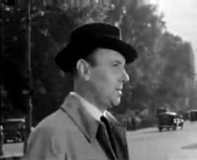 Idolo infrantо (film 1948).png