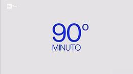 90 minuto wikipedia - Bagno 90 minuto ...