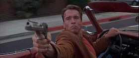 Last Action Hero - L'ultimo grande eroe.jpg