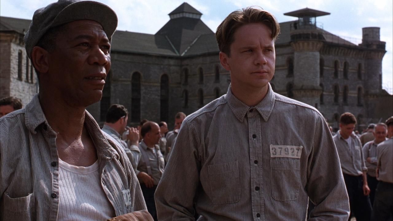 Le ali della libertà 1994 film blu-ray.png