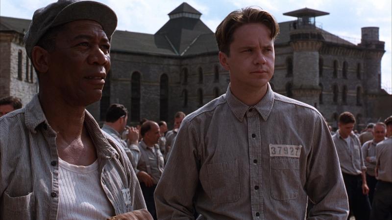 File:Le ali della libertà 1994 film blu-ray.png