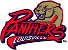 LouisvillePanthers.png