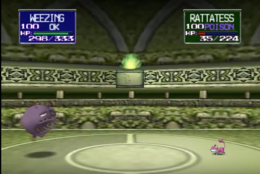 Pokemon Stadium.PNG