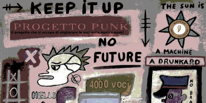 Progetto punk Header3.png