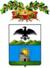 Provincia di Nuoro-Stemma.png