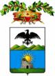 Provincia di Nuoro