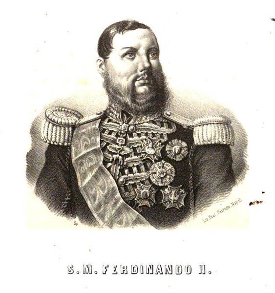 Archivo: MS Fernando II.png