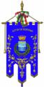Siderno – Bandiera