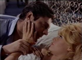 Vita privata (film 1961)