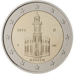 2 euro commemorativo Germania 2015.jpeg