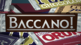 Baccano! anime.png