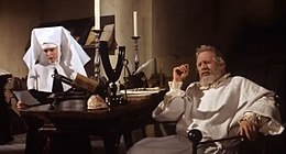 Galileo (film 1975).JPG