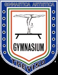 Società Ginnastica Artistica Gymnasium - Wikipedia 5ae3fef20cf