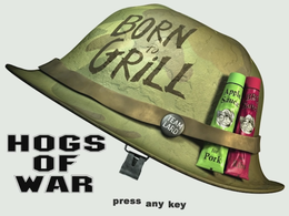Hogs of war.png