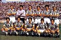 Juventus Football Club 1978-1979.jpg