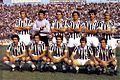 Juventus Football Club 1978-1979.jpg