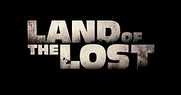 Land of the Lost - film.jpg