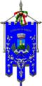 Ribera – Bandiera