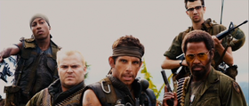 Tropic Thunder-2008-Stiller.png