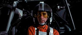 Wedge Antilles.jpg