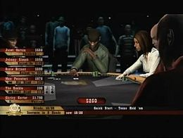 World Series of Poker Tournament of Champions.jpg