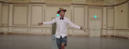 Happy pharrell williams.PNG