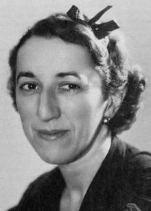Image result for MARGARET HAMILTON