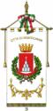 Montichiari – Bandiera