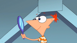 Phineas Flynn.png