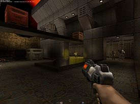 Quake II Screenshot.jpg