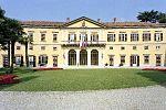 Villa-Saporiti.jpg
