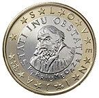 1 € Slovenia.jpg