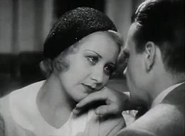 Blonde Crazy (film 1931).JPG