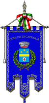 Cavriglia-Gonfalone.png