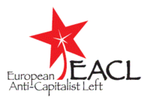 Eacl logo.png