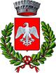 logo_felonica