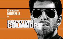 Ispettore Coliandro.jpg