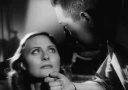 L'ora della verità (film 1952)